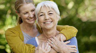 La transformación del cuidado, cuando nos convertimos en padres de los padres