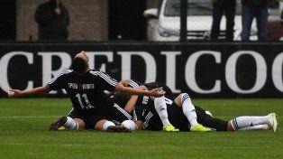Deportivo Riestra deberá esperar la decisión del Tribunal para ascender