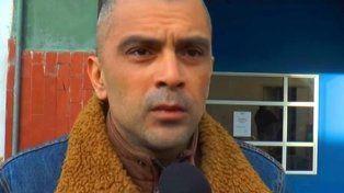 Imputaron a un joven de 19 años como coautor del crimen del suboficial Pablo Cejas
