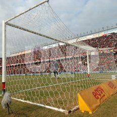 Dos jugadores de Colón estarán junto a la Selección en el Mundial