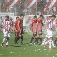 El nuevo fixture de la Superliga viene con cambios para Colón y Unión