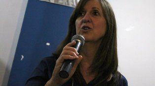 Chialvo: Es un decreto que atenta contra las autonomías municipales