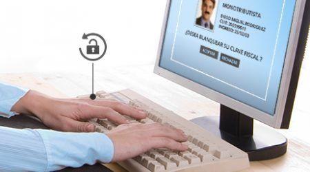 Desde hoy, la Afip exige el pago electrónico para abonar impuestos