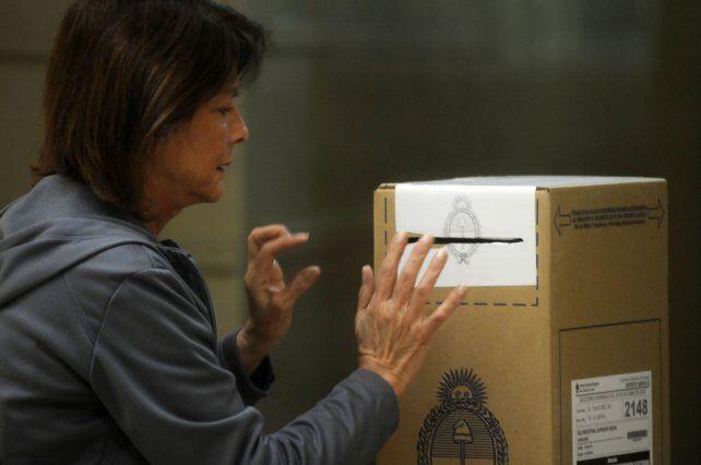 El Gobierno impulsa procedimientos de accesibilidad electoral