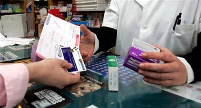 Autorizan suba del 5% en prepagas a partir de septiembre