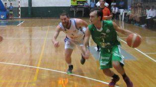 Andrés Mariani: Tenía ganas de cambiar de aire y Unión es una gran apuesta deportiva