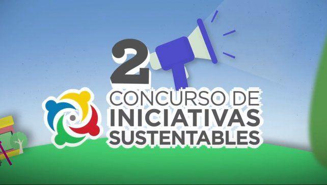 La Fundación Banco Santa Fe seleccionó siete proyectos de iniciativas sustentables