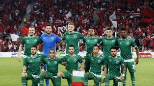 Dos ex-Colón se destacaron en la Champions League