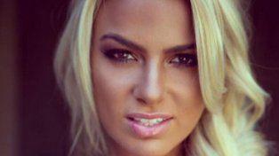 Ailén Bechara habló de su embarazo: La verdad es que no nos cuidábamos...
