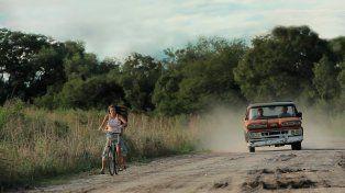 Un largometraje de Espacio Santafesino se estrena en el Cine América