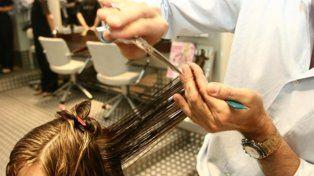Lo que cuentes al peluquero podría ser secreto profesional