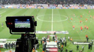 La Superliga postergará su arranque una semana a pedido de la seguridad y la TV