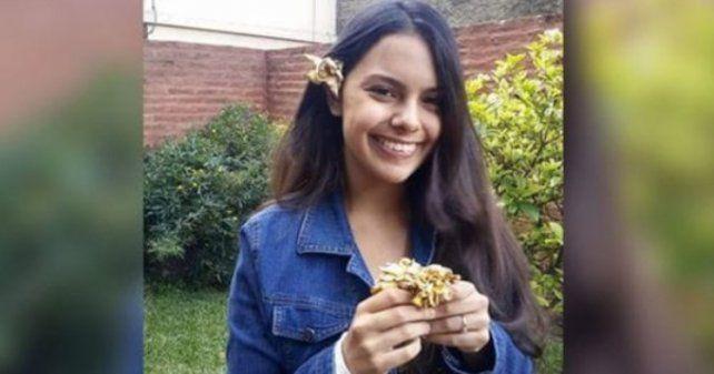 El único detenido por el crimen de Anahí se declaró inocente y aportó testigos para su coartada
