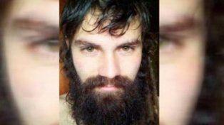 El Ministerio de Seguridad dijo que no detuvo a ningún Santiago Andrés Maldonado