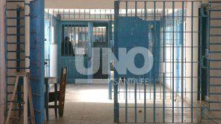 cuanto le cuesta a la provincia por mes cada uno de los presos