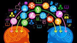 ¿Es el cerebro de la mujer más activo que el del hombre?