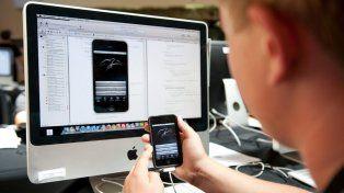 Abren un certamen para la creación de app inclusivas