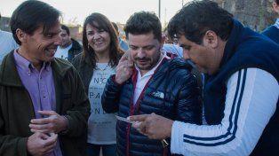 Castelló: No hay mejor política social que generar  trabajo