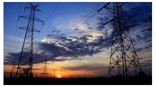 Designan al nuevo Jefe de Gabinete en la Secretaría de Energía Eléctrica