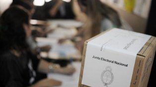 El pronóstico anuncia que los santafesinos irán a votar con sol