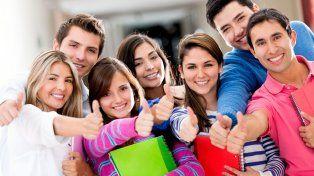 Día de la juventud: cuáles son los desafíos más urgentes