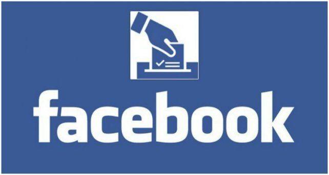 Tecnología y elecciones: dos decisiones del Tribunal Electoral en la antesala de las PASO