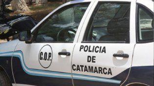 Un precandidato a concejal murió tras una pelea entre políticos en Catamarca