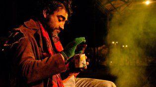 Continúa el ciclo Viernes de Teatro en El Birri