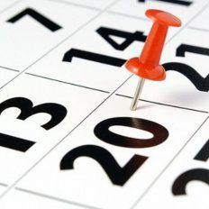 ¿Qué pasará con el feriado del 17 de agosto?