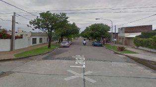 Prisión preventiva para una mujer que intentó matar a puñaladas a su madre en Rafaela