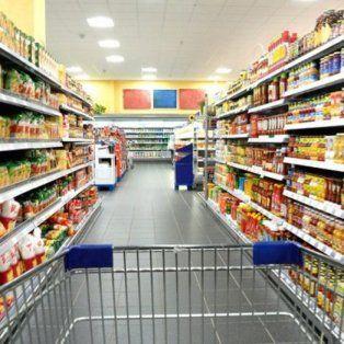imbatibles y corajudos: cual sera el impacto en santa fe del congelamiento de precios