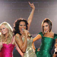 Una ex Spice Girls, en medio de videos eróticos, tríos sexuales y un aborto