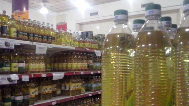 Esparcimiento, alimentos y bebidas, los rubros que registraron una mayor suba de precios