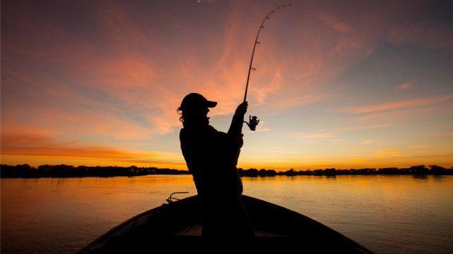 El Ministerio de Medio Ambiente convocó a participar de la audiencia pública de pesca