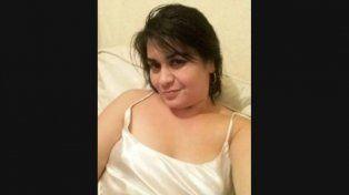la empleada de los latorre hundio a diego: tuvieron sexo en la casa de yanina