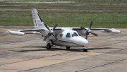 Afirman que encontraron restos humanos en la avioneta que cayó en el Delta del Paraná
