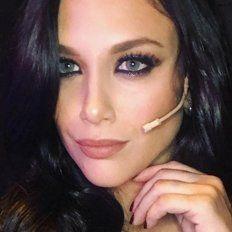 Barbie Vélez, durísima con sus declaraciones en lo de Susana