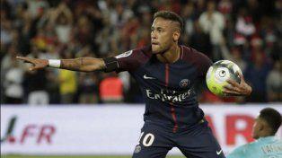 Neymar no tuvo piedad con la dirigencia de Barcelona
