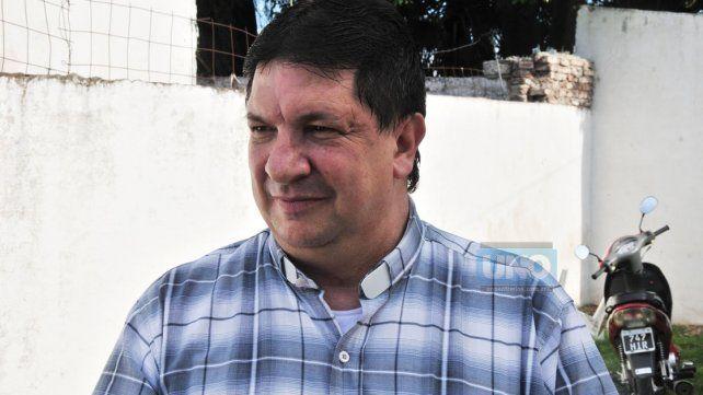 Mañana se dictará la sentencia en el juicio al ex cura acusado por abusos en Entre Ríos