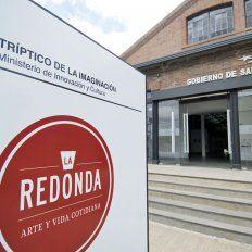 Por 80 pesos, los santafesinos podrán casarse en La Redonda