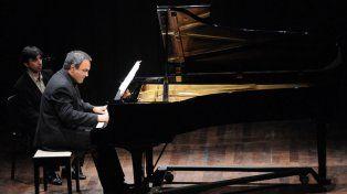 continua la 10ª edicion de pianoforte en la ciudad