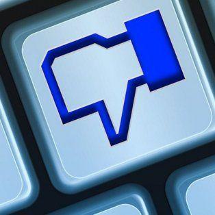 ¿no te funciona facebook?: aca como solucionarlo