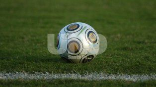 Baleó a un niño que le pidió la pelota que se había caído en su patio