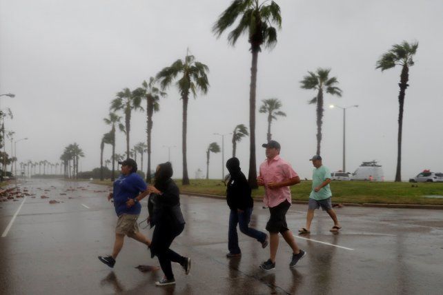 Especialistas de la UNL explican por qué los huracanes no pueden ocurrir en Santa Fe