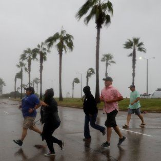 especialistas de la unl explican por que los huracanes no pueden ocurrir en santa fe
