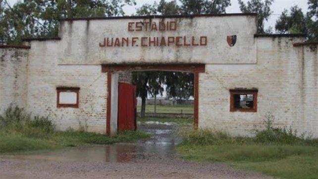 San Lorenzo de Tostado, el otro club que espera y se ilusiona por la venta de Alario