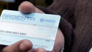 Un total de 46.875 santafesinos accedieron a un préstamo Argenta