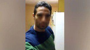 Dio positivo el cotejo de ADN de uno de los detenidos por el crimen de Anahí Benítez