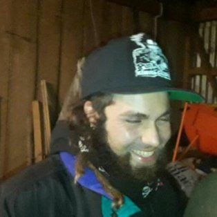 duros cruces en diputados por la desaparicion de santiago maldonado