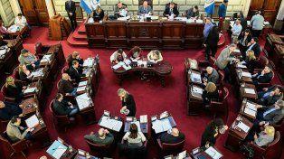 La Cámara de Diputados otorga más facultades a la Defensoría del Pueblo